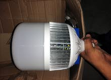 لمبة ليد  led bulb  W150
