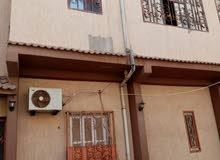 منزل في غوط شعال للبيع