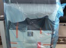 للبيع مكينه تصوير وطباعه شارب جديد بالكرتون البيع لاعلي سعر