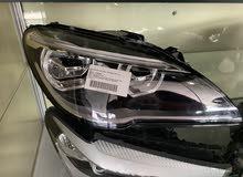 قطع غيار audi &bmw & merceds مستعمله واتساب 0552753759