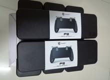 جهاز GameSir للتحكم بلعبة PubG الأصلي