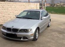 BMW 330 Ci - 2004 (6500 $)