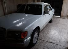 180,000 - 189,999 km mileage Mercedes Benz E 300 for sale