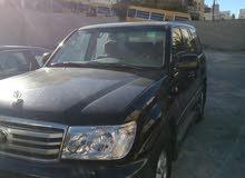 Toyota Land Cruiser 2006 for sale in Zarqa