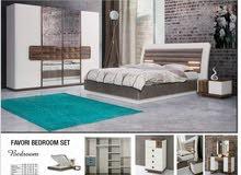للبيع غرف نوم انواع واشكال
