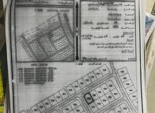 اراضي للبيع في غيل شبول