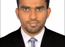 Accountant , 5 years UAE Experience, Driving License Also have ,0509155662