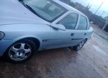 70,000 - 79,999 km mileage Opel Vectra for sale