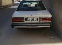 For sale 323 1984