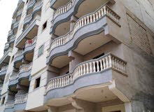 apartment for sale in Cairo- Downtown Cairo