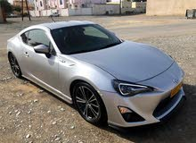 Used 2013 Toyota GT86 for sale at best price