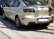 Used Mazda 2006