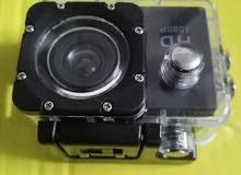 كاميرا فديو للبيع