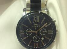 ساعة فيرو