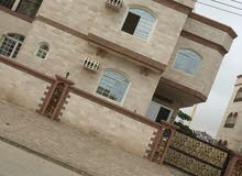 4 rooms and More than 4 bathrooms Villa for rent in SalalaAwqad Al Shamaliyyah