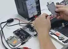 صيانة جميع اجهزة الموبايل