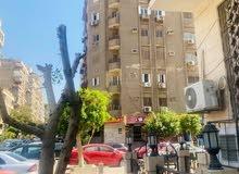 شقة للبيع بمدينة نصر (تمليك)1