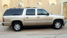 GMC Yukon car is available for sale, the car is in  condition