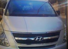 Hyundai H100 2014 For Rent