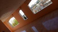 apartment for rent in SaltAl Salalem