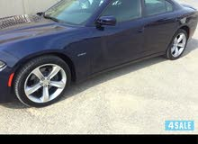2015 Dodge Charger for sale at best price
