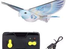 طائر ريموت كونترول - ميلاد العاب ميلاد christmas