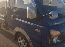 2014 Used Porter with Manual transmission is available for sale