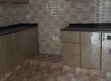 apartment for rent in BosherKhuwair