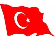 قواعد اللغة التركية