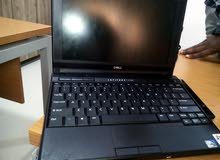 laptop mini dell new