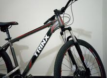للبيع عجلة Mountain TRINX جديدة