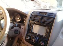 For sale Kia Sportage car in Amman