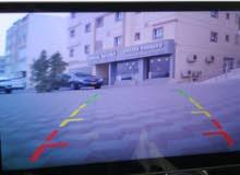 شاشة لجميع السيارات (بنظام اندرويد)