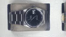 Rolex classic watch