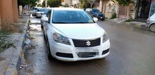 2014 Used Kizashi with Automatic transmission is available for sale