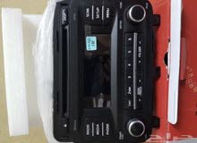 New Recorder for sale