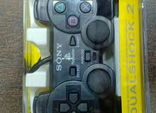 Controller Wire PS2