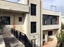 110 sqm  apartment for sale in Amman