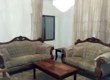 للإيجار شقة سوبر ديلوكس في منطقة ش مكة 3 نوم مساحة 130 م² - ط ثاني