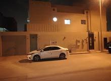 Villa for rent with 5 rooms - Al Riyadh city Al Hazm