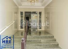 apartment for rent Ground Floor in Ajman - Al Mwaihat
