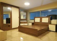 غرف نوم بأقل الاسعار