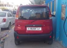 1 - 9,999 km mileage Hyundai Atos for sale
