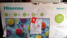 Other Hisense for sale