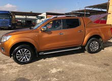 30,000 - 39,999 km mileage Nissan Navara for sale