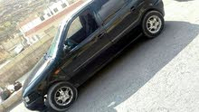 Manual Volkswagen Polo for sale
