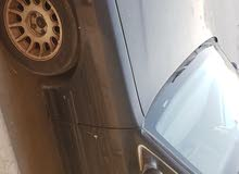 Ford Crown Victoria 2001 For Sale