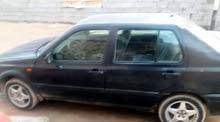0 km mileage Volkswagen Vento for sale