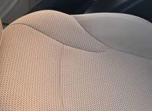 سياره سوناتا 2014 لبيع