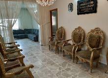 منزل في دمشق الميدان